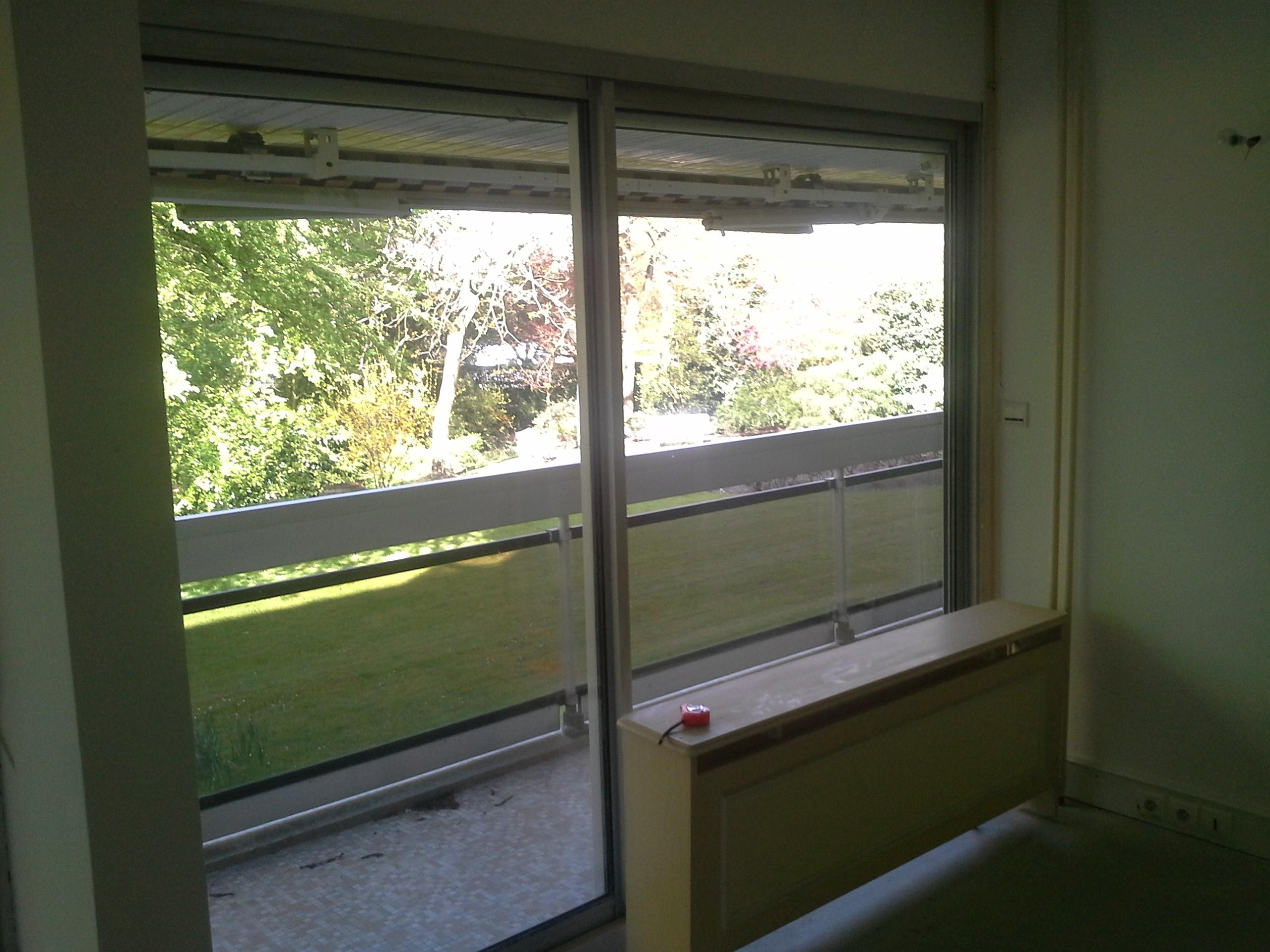 appartement-trad-ancienne-marcq-en-baroeul02