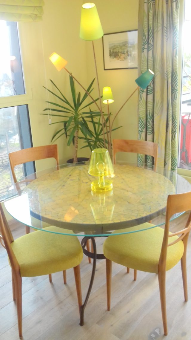appartement-vegetal-mineral-ethnique-Lille