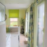 appartement-vegetal-mineral-ethnique-Lille06