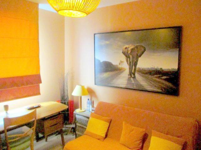 appartement-vegetal-mineral-ethnique-12-1024x768