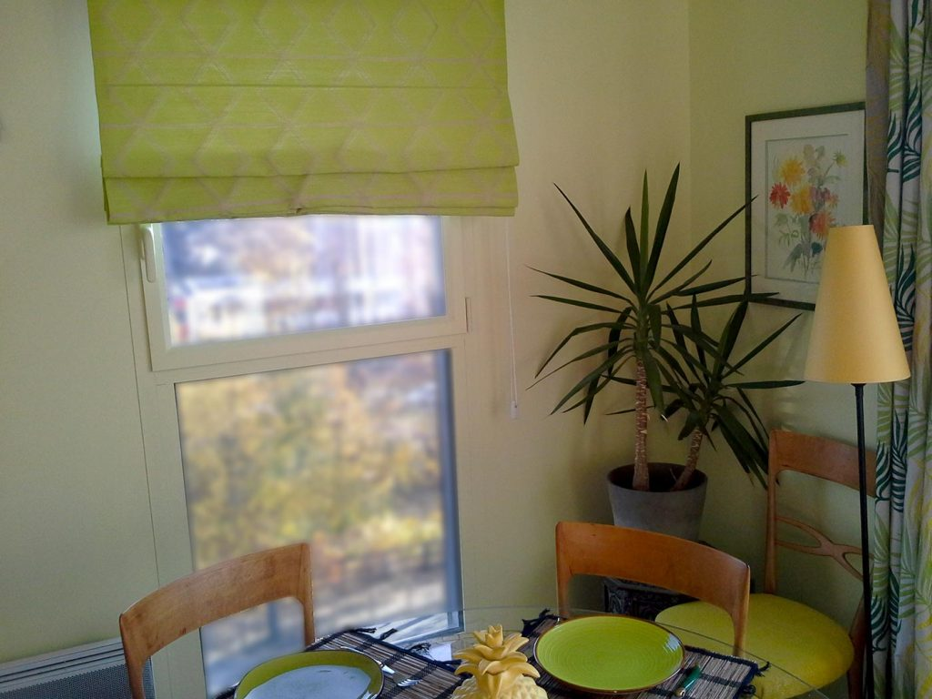 appartement-vegetal-mineral-ethnique-Lille3