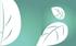 logo-daphne-brabant-decoratrice-interieur-lille-footer