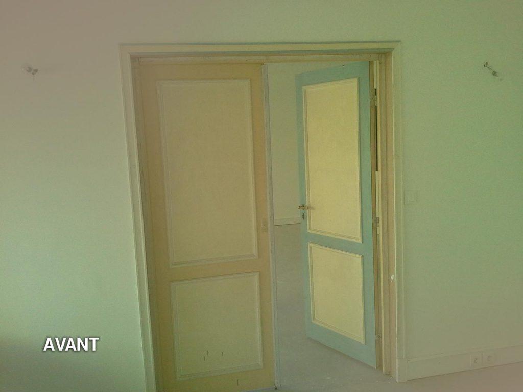 spacieux-appartement-croix-decoration-interieure-2