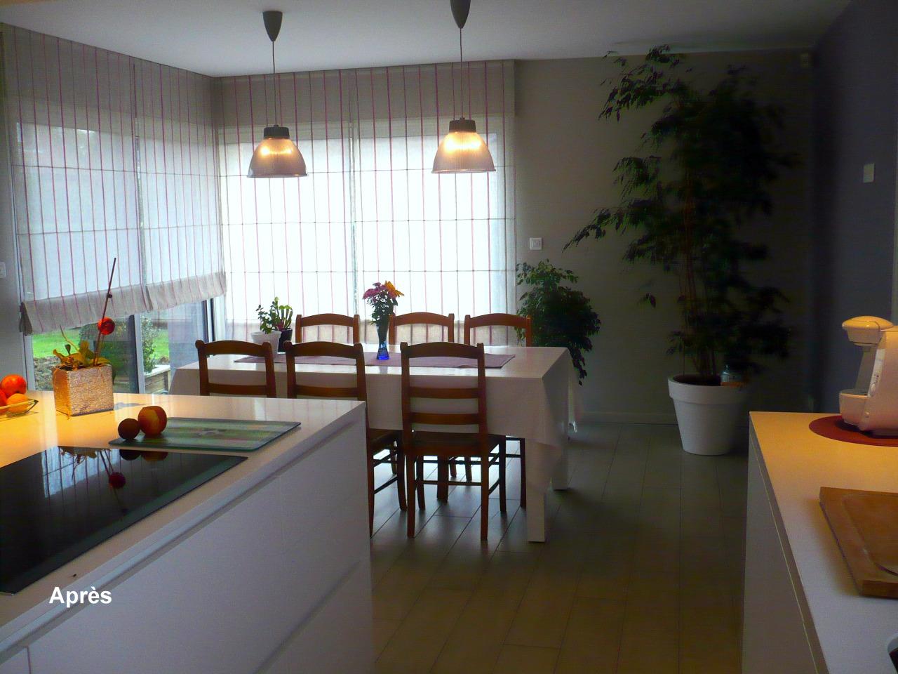 Cuisine-Lilas-Nord-Daphne-Decoration-APRES