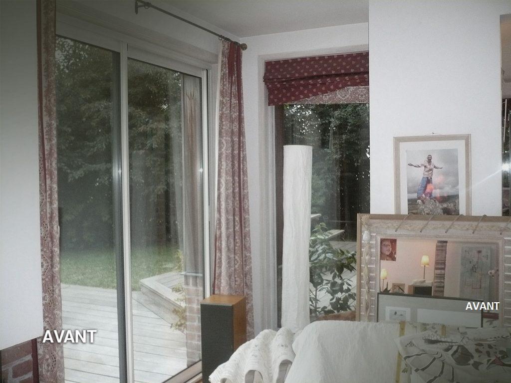 ambiance-maritime-AVANT-decoration-interieure-mouvaux