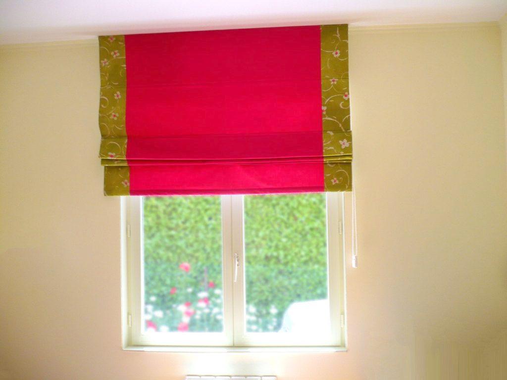 sejour-printanier-decoration-interieure-lille1