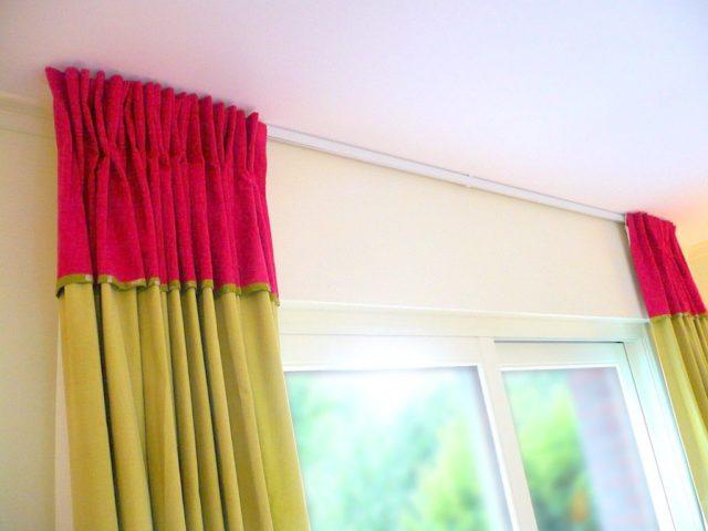 sejour-printanier-decoration-interieure-lille