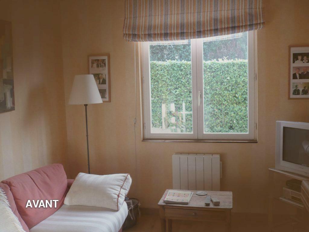 sejour-printanier-AVANT-decoration-interieure-lille